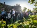 mgoulsda yaam depuis ouaga, Mythos 2017, vendredi 7, Nico M Photographe-3