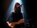 miet, Nico M Photographe-4