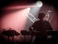 m.a beat, hall8, jeudi, Nico M Photographe-3