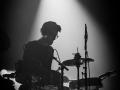 m.a beat, hall8, jeudi, Nico M Photographe-4