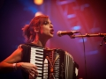 molotov jukebox, hall3, jeudi 4,  Nico M Photographe-11