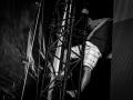 montage, Nico M Photographe-10