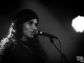 Nabihah Iqbal - Nico M Photographe-4