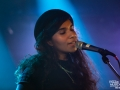 Nabihah Iqbal - Nico M Photographe-5