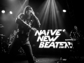 naive new beaters, Mythos 2017, samedi 1, Nico M Photographe-9