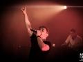 netsky live, scene a, vendredi, AFDLR, Nico M Photographe-8