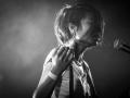 no mady - Nico M Photographe-5