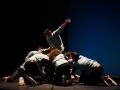 nouvel act, Nico M Photographe-13