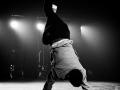 nouvel act, Nico M Photographe-15