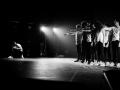 nouvel act, Nico M Photographe-17
