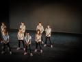 nouvel act, Nico M Photographe-20