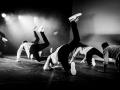 nouvel act, Nico M Photographe-4