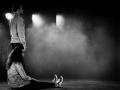 nouvel act, Nico M Photographe-6