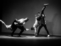 nouvel act, Nico M Photographe-7