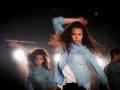 nouvel act, Nico M Photographe-8