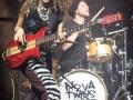 nova twins, hall3, vendredi, Nico M Photographe-4
