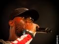 okmalumkoolkat, cid rim & the clonious,hall 8, samedi, Nico M Photographe-4