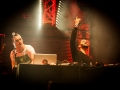 okmalumkoolkat, cid rim & the clonious,hall 8, samedi, Nico M Photographe-5
