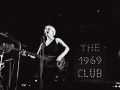 the 1969 club, Nico M Photographe
