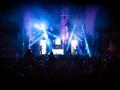 panda dub live band, Art Sonic, Nico M Photographe-4