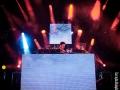panda dub live band, Art Sonic, Nico M Photographe
