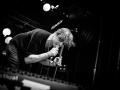 peter doherty, pont du rock 2017, Nico M Photographe-6