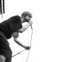 peter doherty, pont du rock 2017, Nico M Photographe-8
