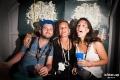 photomaton, AFDLR2017, Nico M Photographe-204