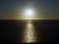 dune du pilat, road trip espagne 2016, argentique, Nico M Photographe-2