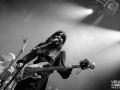 the pixies, argentique, Vieilles Charrues, Nico M Photographe-10