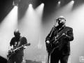 the pixies, argentique, Vieilles Charrues, Nico M Photographe-4