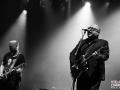 the pixies, argentique, Vieilles Charrues, Nico M Photographe-5