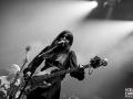 the pixies, argentique, Vieilles Charrues, Nico M Photographe-6