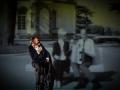 plaire, abecedaire de la seduction, Nico M Photographe-11
