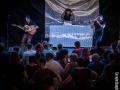 Beat bouet trio, Nico M Photographe-20