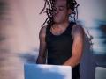 Beat bouet trio, Nico M Photographe-5