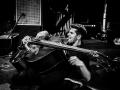 Billy Hornett,samedi, Au Pont du Rock 2014, Nico M Photographe-6