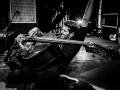 Billy Hornett,samedi, Au Pont du Rock 2014, Nico M Photographe-7