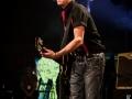 Billy Hornett,samedi, Au Pont du Rock 2014, Nico M Photographe-8