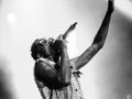 Skip The Use,samedi, Au Pont du Rock 2014, Nico M Photographe-2