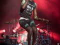 Skip The Use,samedi, Au Pont du Rock 2014, Nico M Photographe-6
