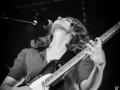 Anna Calvi,samedi, Au Pont du Rock 2014, Nico M Photographe-5