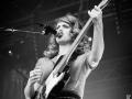Anna Calvi,samedi, Au Pont du Rock 2014, Nico M Photographe-6