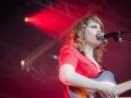 Anna Calvi,samedi, Au Pont du Rock 2014, Nico M Photographe-8