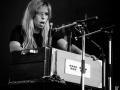 Anna Calvi,samedi, Au Pont du Rock 2014, Nico M Photographe-9