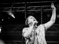 Von Pariah,samedi, Au Pont du Rock 2014, Nico M Photographe-11