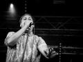 Von Pariah,samedi, Au Pont du Rock 2014, Nico M Photographe-12