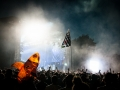 ambiance,samedi, Au Pont du Rock 2014, Nico M Photographe-15