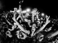ambiance,samedi, Au Pont du Rock 2014, Nico M Photographe-24