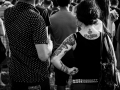 ambiance,vendredi, Au Pont du Rock 2014, Nico M Photographe-11